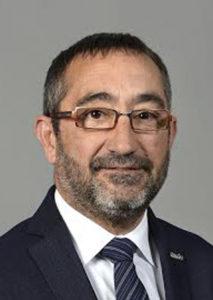 Joan Vilar