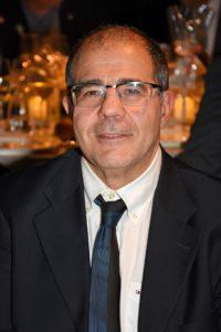 Alberto Gil