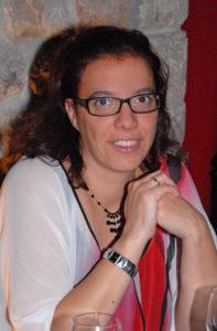 Mireia Martin